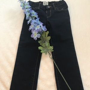 Place EST 89 Skinny Stretch girls jeans size 5